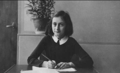 Annelies Frank