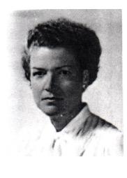 Dr. Elizabeth A. Wood